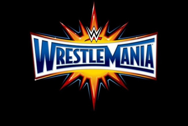 WrestleMania torna a New Orleans