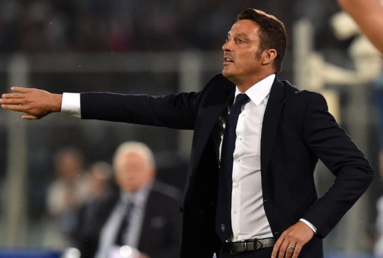 Napoli-Pescara, le formazioni ufficiali: Sarri sceglie Tonelli, Jorginho e Zielinski