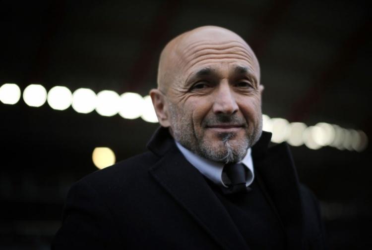 Orario tv Roma-Sampdoria diretta Rai Coppa Italia 2017: probabili formazioni 19-01