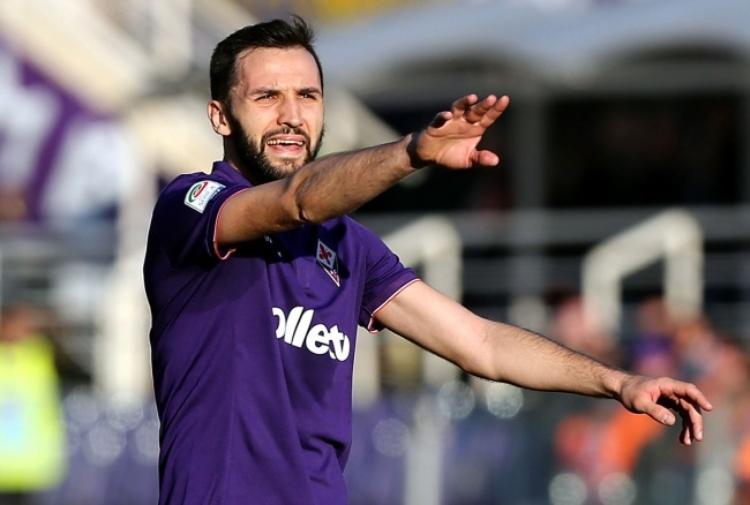 Calciomercato Fiorentina, ESCLUSIVO agente Badelj: