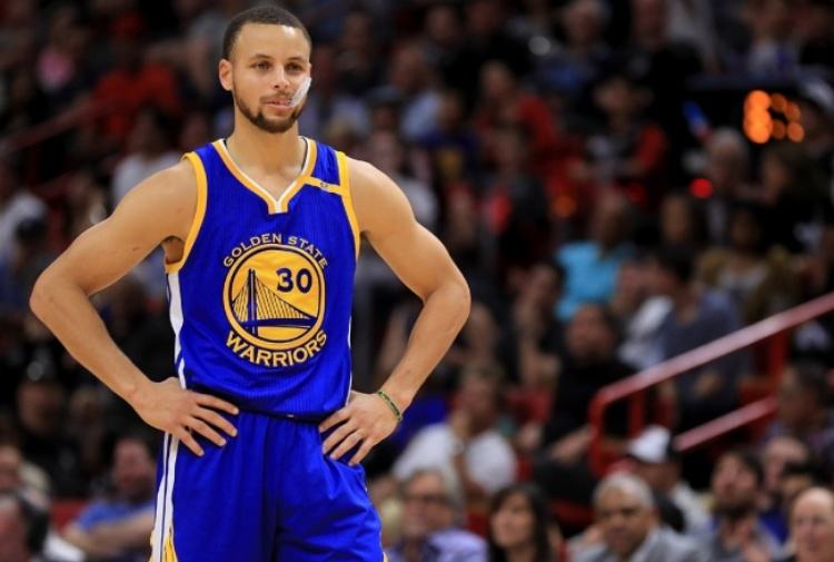 Warriors ko, Belinelli non basta