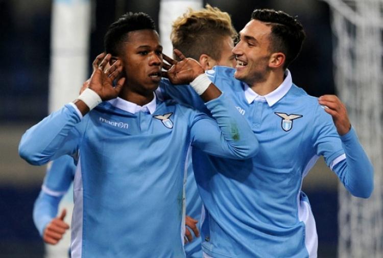 Empoli Lazio 25ª giornata serie A, ultimi aggiornamenti sulle formazioni