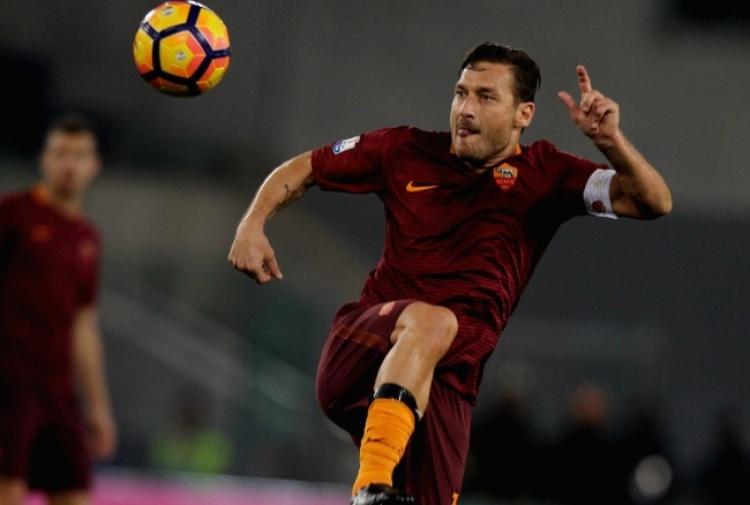 Europa League, il sorteggio della Roma in diretta