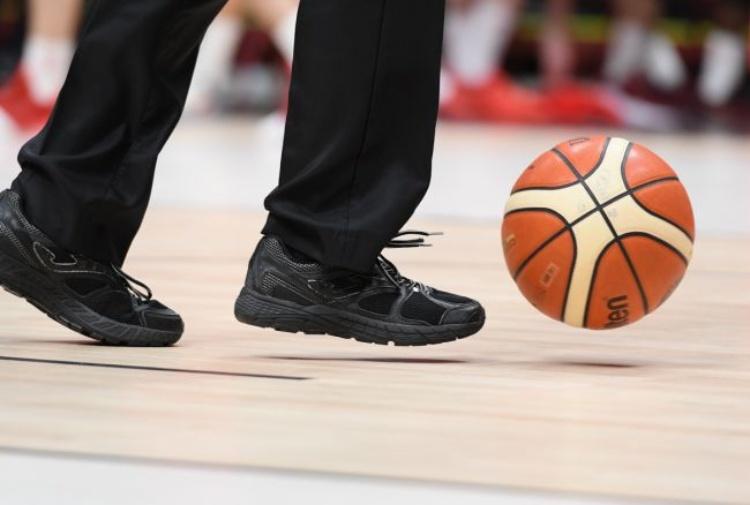 Ufficiale: Carlo Recalcati è il nuovo coach di Cantù