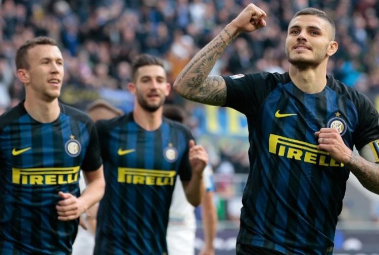 Coppa Italia: le date delle semifinali di ritorno, Roma-Lazio e Napoli-Juventus
