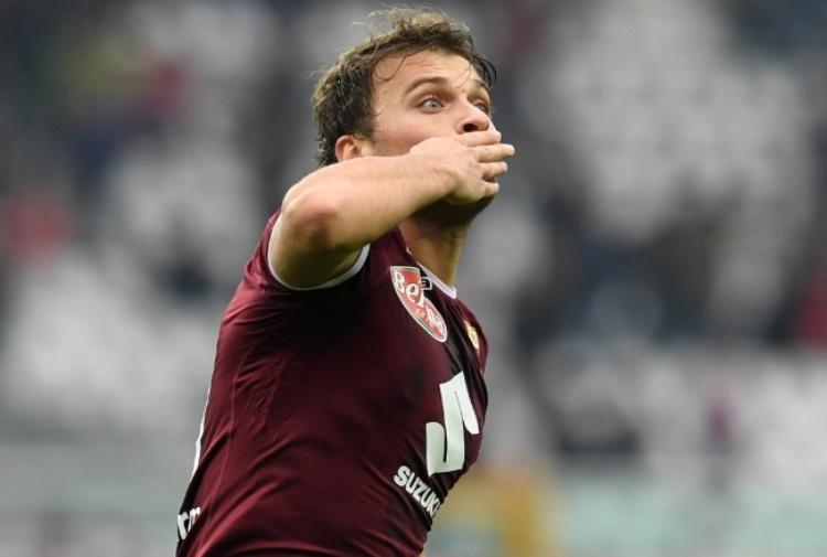 Torino: Ljajic non segna più? C'è Sofia che va sempre a segno