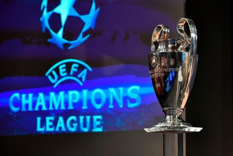 uefa champions league termine