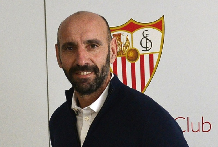 Calciomercato Roma, ecco i possibili rinforzi con Monchi