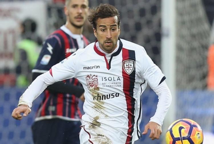Calciomercato, Di Gennaro saluta il Cagliari?