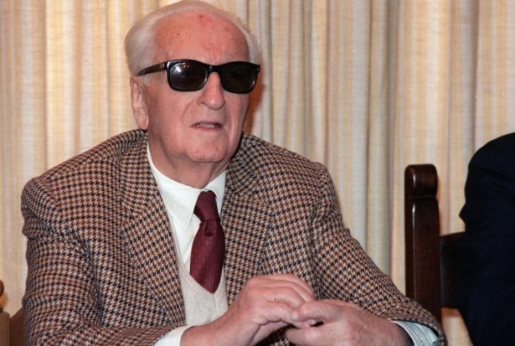 Sventato furto della salma di Enzo Ferrari