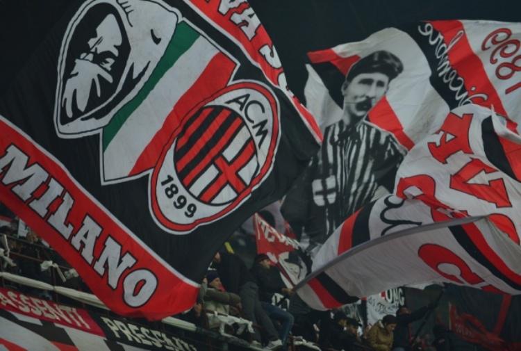 Milan, il fondo Elliot avrà un posto nel nuovo Consiglio di Amministrazione