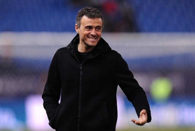 Calciomercato | Roma - Monchi, nelle prossime ore a Londra la firma del contratto
