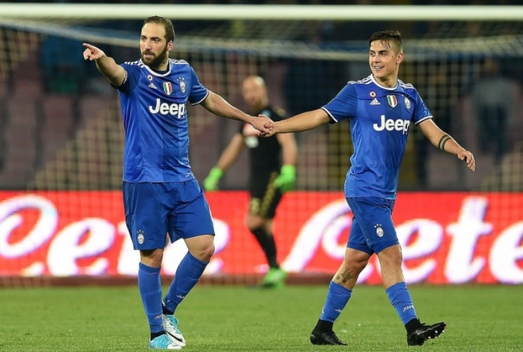 Champions League: Juventus-Barcellona, probabili formazioni e streaming
