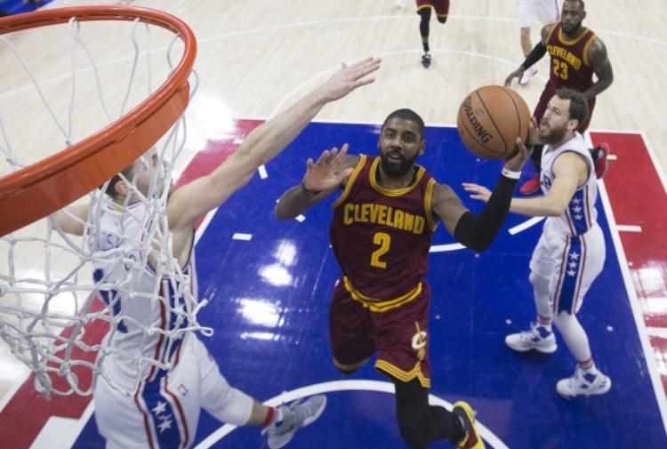 Cleveland Cavaliers-Boston Celtics deciderà il primato nella Eastern Conference