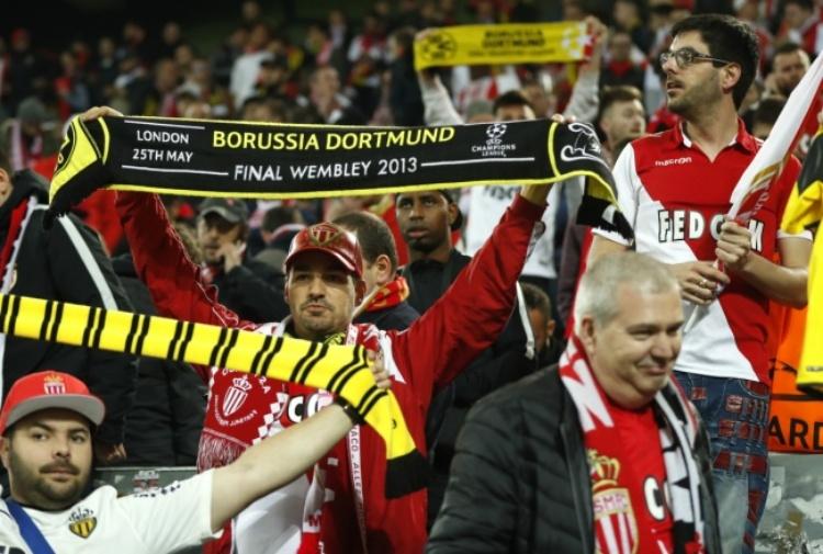 Bartra, un mese di stop dopo le#39;attacco a Dortmund