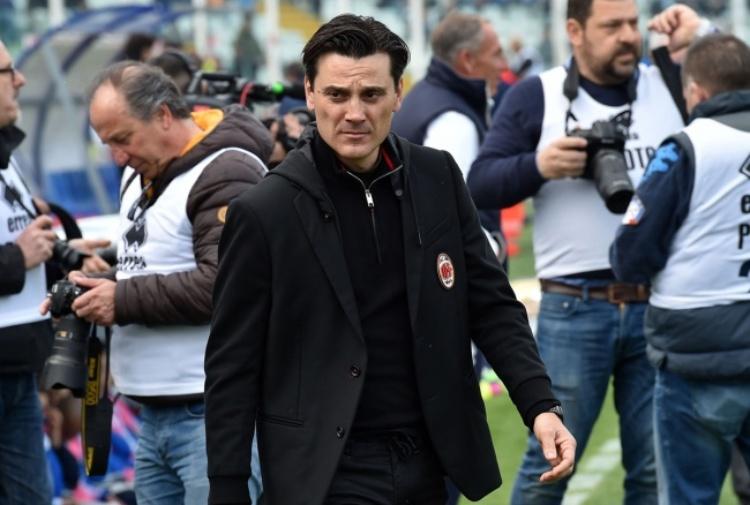 Milan, Yonghong Li: inizia nuovo capitolo per Club glorioso