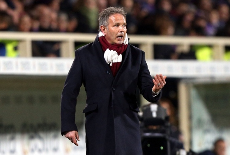 Torino-Crotone 1-1: Belotti illude su rigore, Simy gela i granata