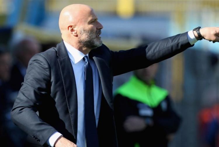 Il Carpi batte il Bari e si riaffaccia in zona playoff