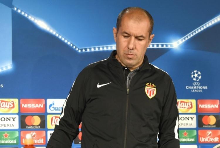 Monaco-Borussia 3-1: monegaschi di nuovo in semifinale dopo 13 anni