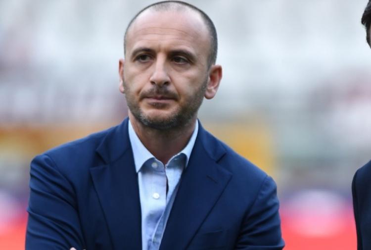 L'Inter rinnova il contratto ad Ausilio