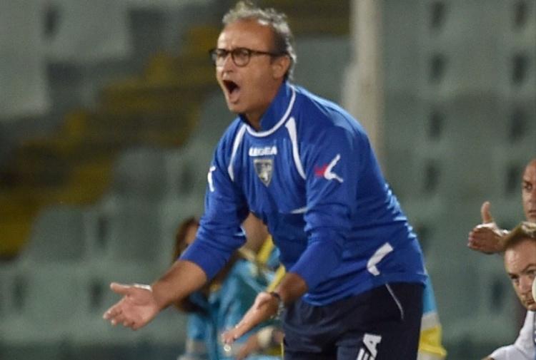 Serie B, Salernitana-Frosinone 1-3: colpaccio ciociaro all'Arechi