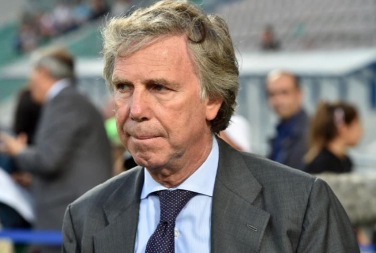 Genoa in crisi, Preziosi: