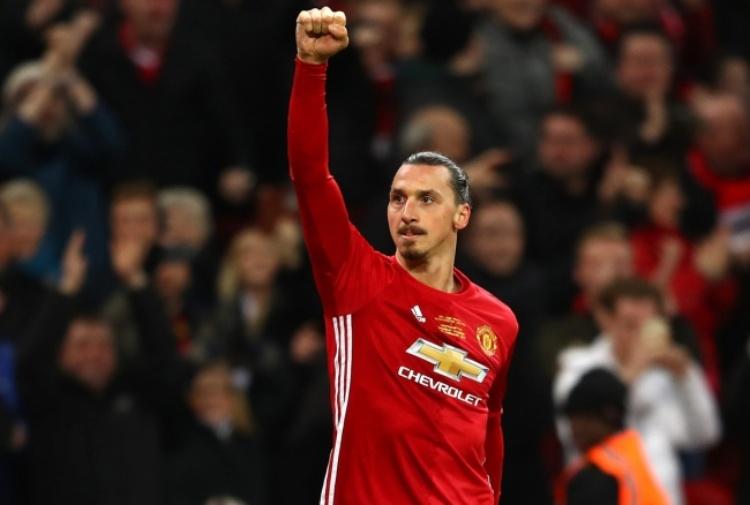 Ibrahimovic: intervento riuscito, la carriera non è a rischio