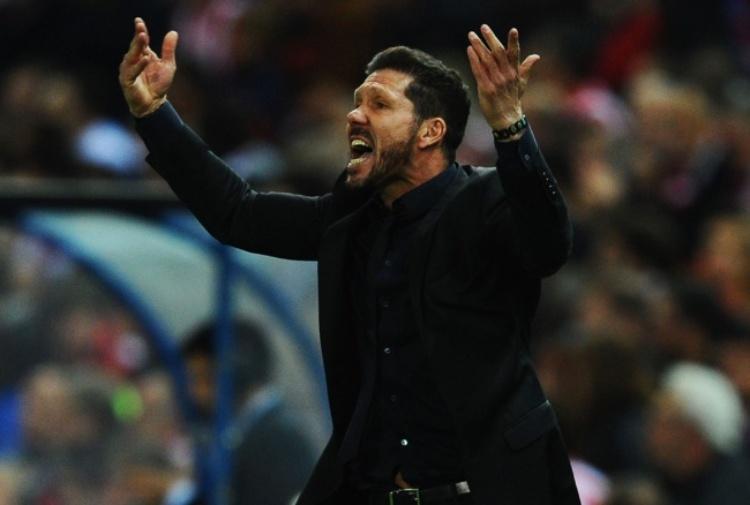 Inter, tre richieste sicure da Simeone: Suning lo accontenta?