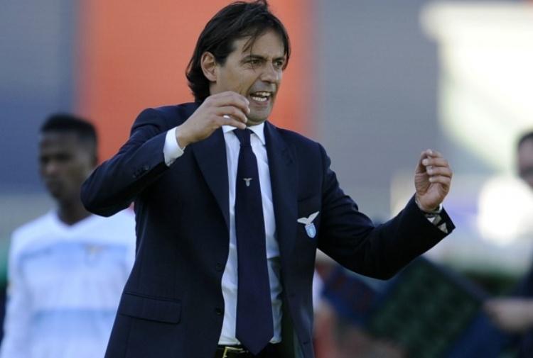 Keita Juventus, contatti con l'agente: Inter e Milan avvisati