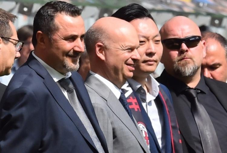 Morata, concorrenza in aumento: spunta un'offerta shock dalla Cina