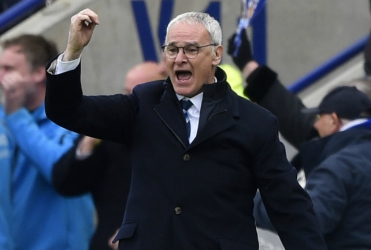 http://sport.tiscali.it/export/shared/agencies/media/17/05/09/ranieri_1075142650x438.jpg_997313609.jpg