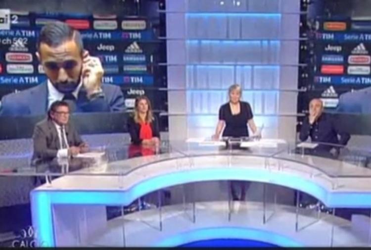 La Juve riscatta Benatia UFFICIALE. In bianconero fino al 2020