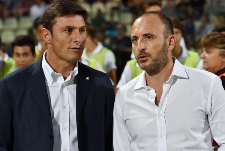 Mercato Roma, Rudiger non si muove: declinato l'interesse dell'Inter