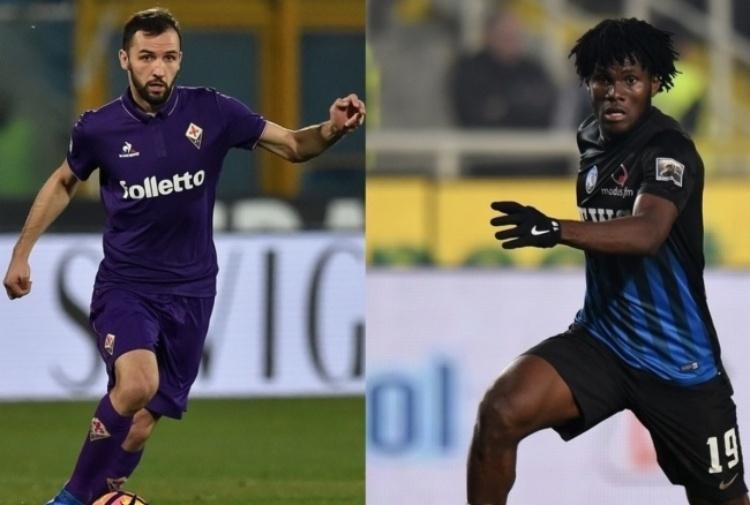 Calciomercato Milan: 60M più giocatori per Belotti, Badelj con Kessié?
