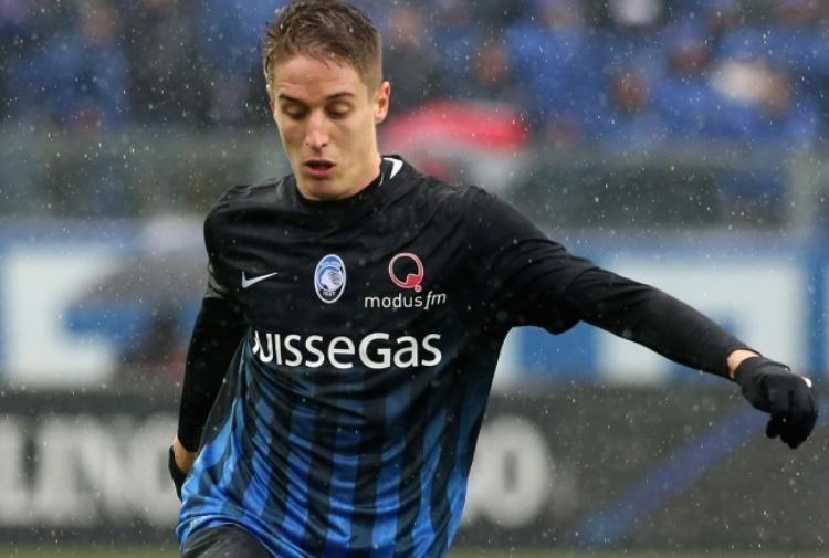 Mercato Milan, pronti 17 milioni per Conti