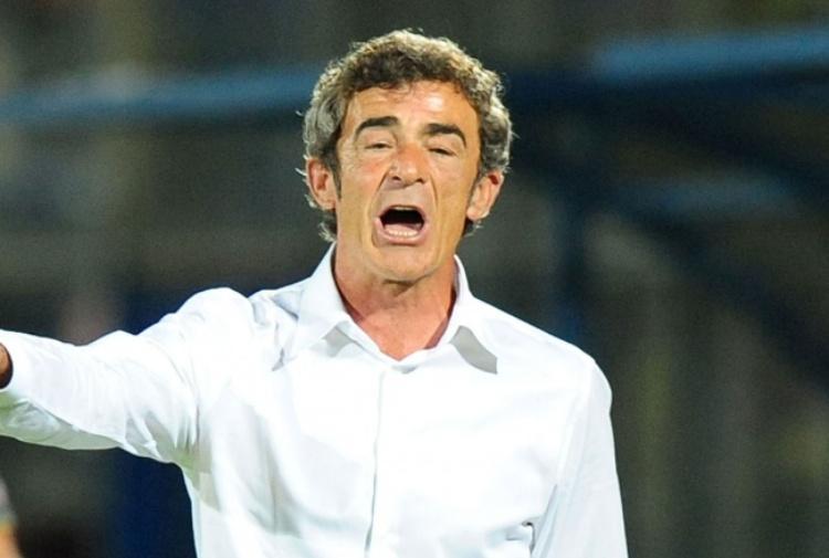 Gattuso al Corriere di Bologna: