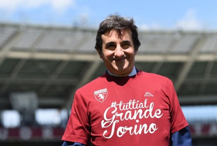 Mihajlovic avverte il Torino: