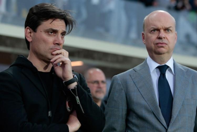 Calciomercato, Milan: ultimatum a Donnarumma con Raiola sullo sfondo