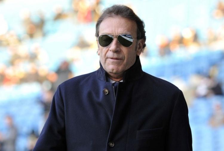 Cellino dice addio al Leeds: il club inglese nelle mani di Radrizzani