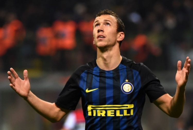 Arsenal e Chelsea su Belotti e Perisic verso lo United