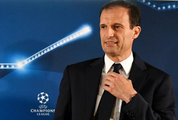 Febbre da Champions League? Fai attenzione a pancia e cuore