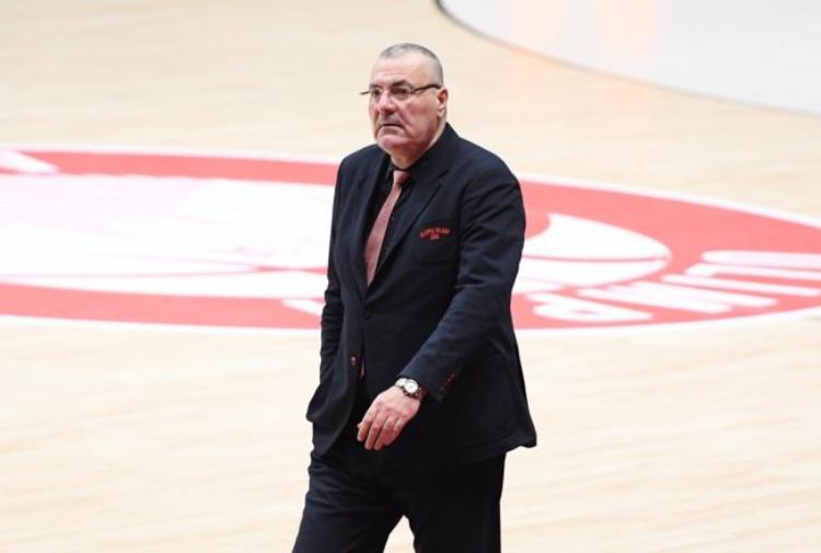 Olimpia Milano, post Repesa: il sogno è David Blatt