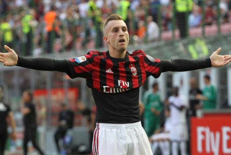 Calciomercato Milan, Deulofeu: