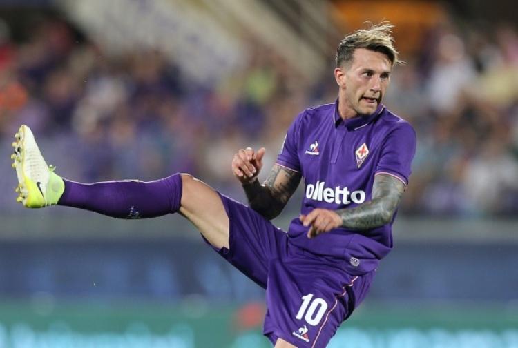 Calciomercato Fiorentina, Corvino a Bernardeschi: