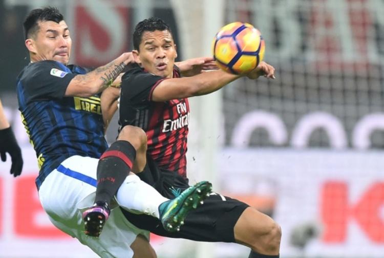 Milan, Everton cala la proposta per Niang