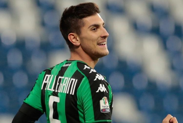 Calciomercato Sassuolo: Berardi se ne va?