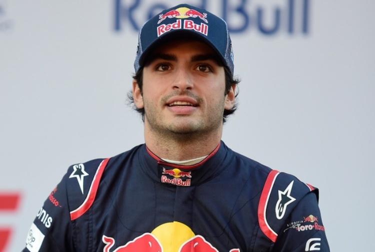 Gp Azerbaijan: McLaren penalizzate di 15 posizioni in griglia