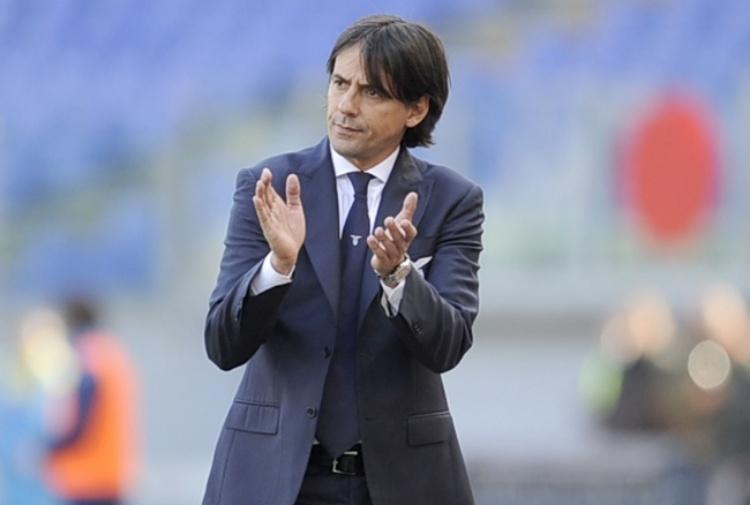 Milan, ultimatum a Biglia: può rimanere alla Lazio