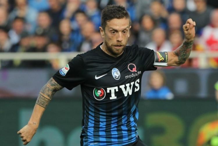 Mercato - Lucas Biglia sarà un nuovo giocatore del Milan
