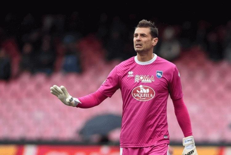 Udinese, Bizzarri ufficiale: ha firmato per un anno